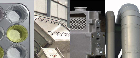 prüfen korrosionsschutz stahlbau