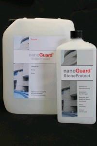 nanoGuard® StoneProtect