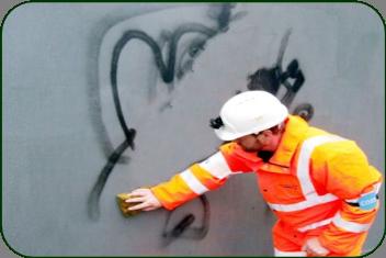 http://www.newpro.de/images/10_newpro_graffiti_magic_bild.png