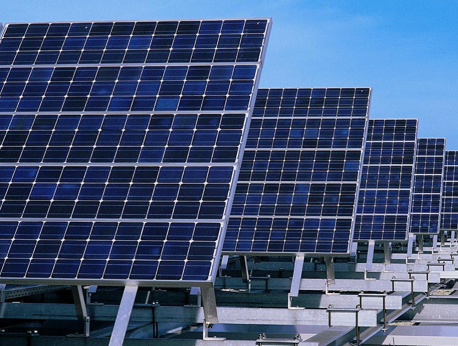 pro.Glass® Solar