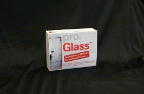 pro.Glass® Matt Standard Box