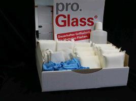 pro.Glass® Professional Box