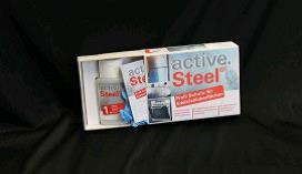 aktive.steel®