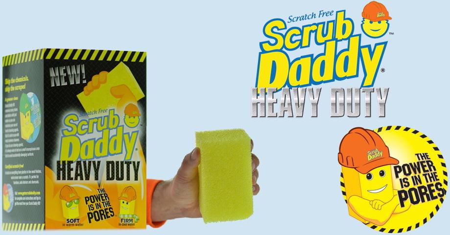 scrub-daddy-heavy-duty