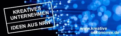 NewPro ist ein kreatives Unternehmen mit Idee aus NRW