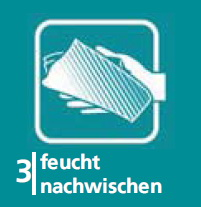 GS Kunststoffoberflächen 3