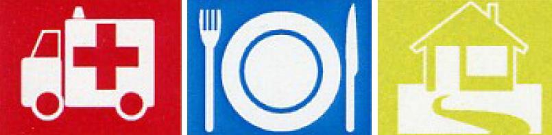 Mikrofasertuch AKTIV