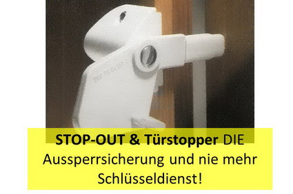 STOP-OUT