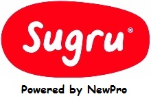 Sugru powered by NewPro