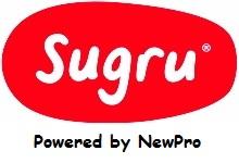 Sugru powered by NewPro