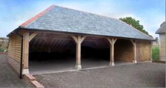 NewPro Flammschutz Klar Imprägnierung HY 98 für Holz