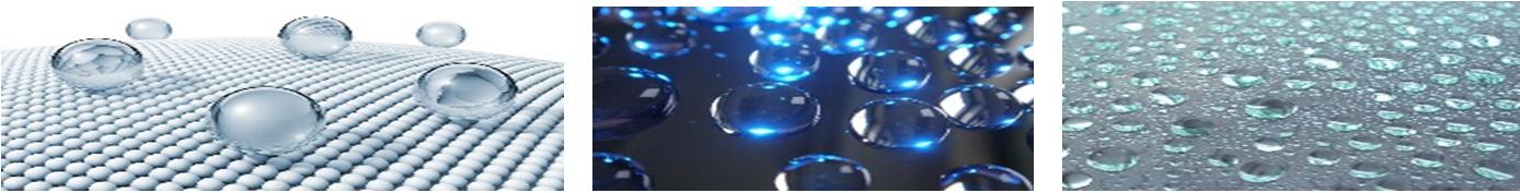 NewPro Nano Universal RK Stein