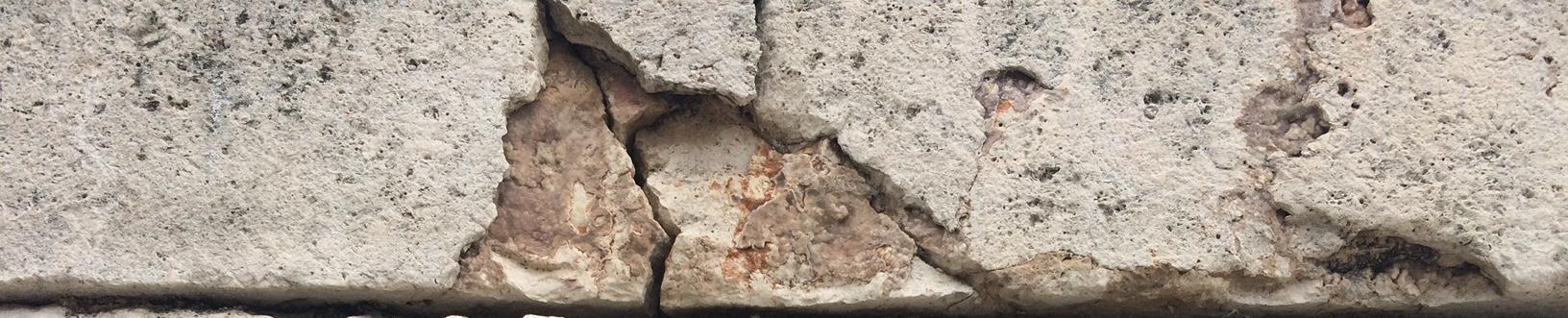 NewPro Anti Erosion NC
