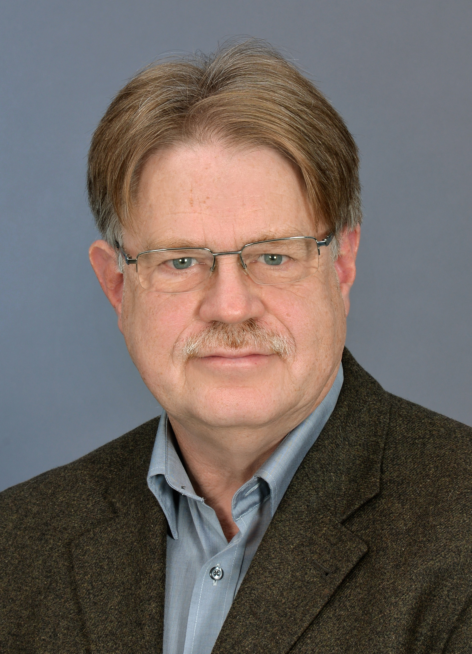 Robitzsch Lutz-Henning