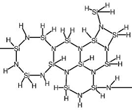 NewPro Nano Duration NC für  Autolacke, Metall,  Naturstein und Kunststoff
