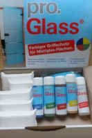 Produktbild zu: pro.Glass® Color Standard Box
